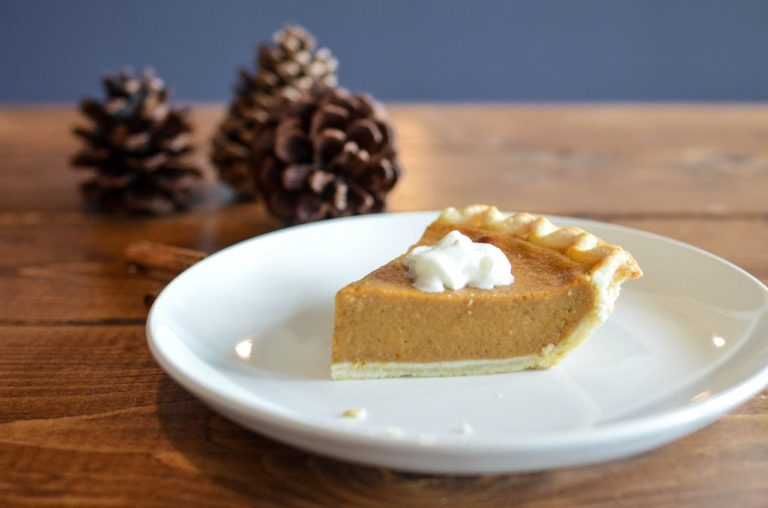 15 Vegan Recipes For Thanksgiving I want to Try