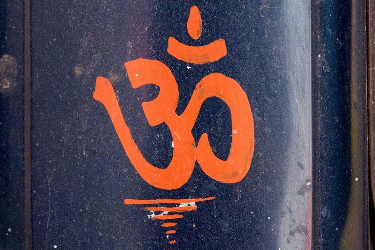 "Group Meditation Mantra Chant ""Om"""