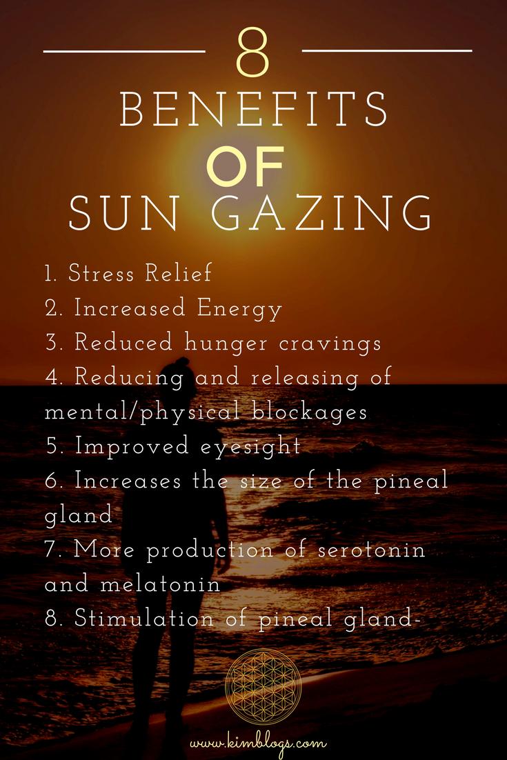 sun_gazing_pin.png